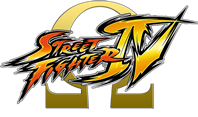 Ultra Street Fighter IV: Omega Mode Move List PDF